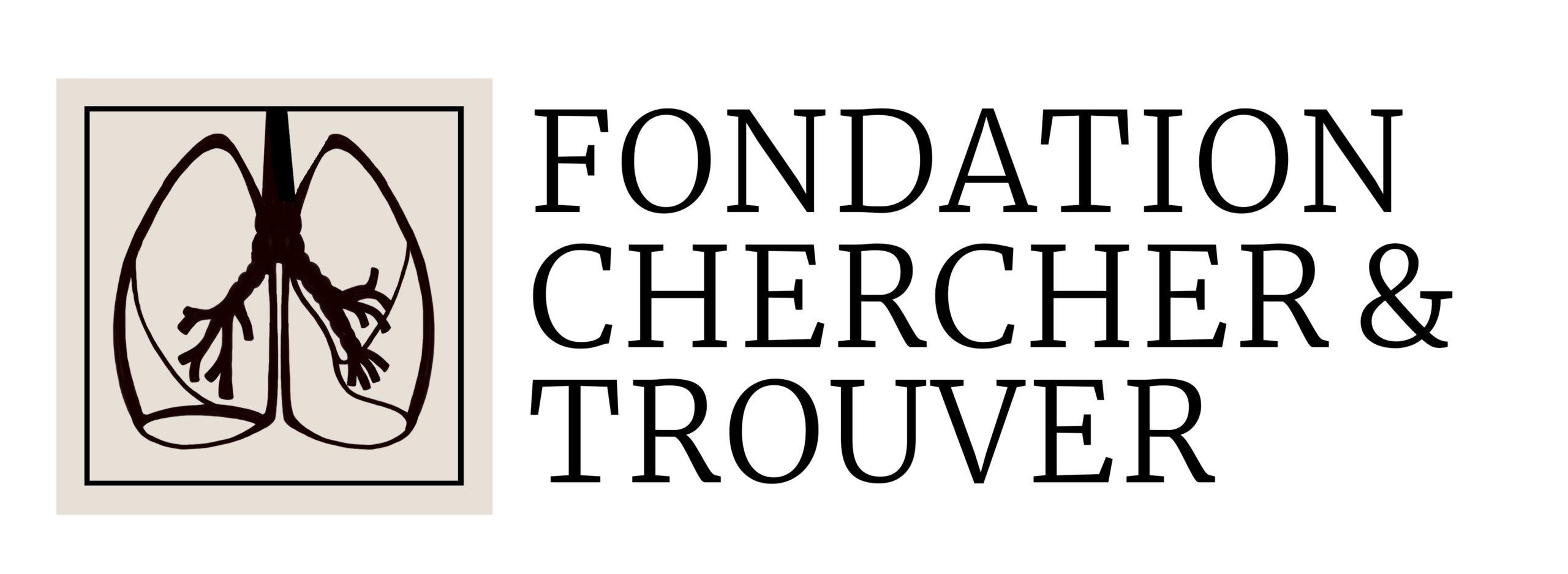 Fondation Chercher et Trouver